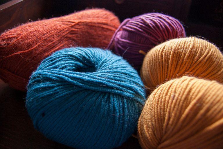 dy choice, cascade yarns, sublime yarns, wool yarns,