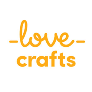 Love Crafts Sells Caron One Pound