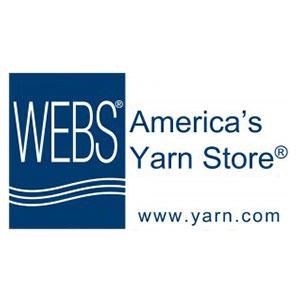 Webs, America's yarn store