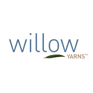Willow Yarns Online Store
