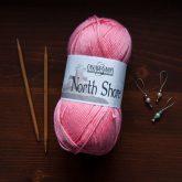 north shore acrylic yarn cascade yarns
