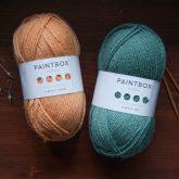 acrylic yarn paintbox simply aran simply dk