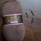stylecraft special double knitting yarn